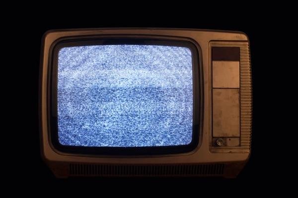 【衝撃】深夜アニメに「苦情」が殺到してしまった結果wwwwwwwwwwwwwwwwwwのサムネイル画像