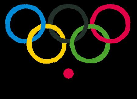 【衝撃】東京パラリンピックの「メダル」デザインが決定!!!→ その結果wwwww(画像あり)