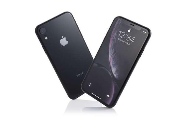 【激震】iPhone XR、「大幅値下げ」キタ━━━━(゚∀゚)━━━━!!!!のサムネイル画像