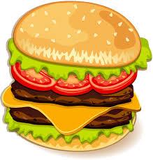 【衝撃】マクドナルド、「健康志向の高まり」に対応した結果wwwwwwwwwwwwwのサムネイル画像