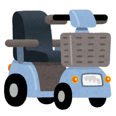 """【正気か?】高齢者ドライバーの暴走事故を受けて """"国が乗り出した対策"""" がこちらwwwwwのサムネイル画像"""