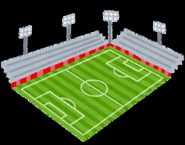soccer_stadium