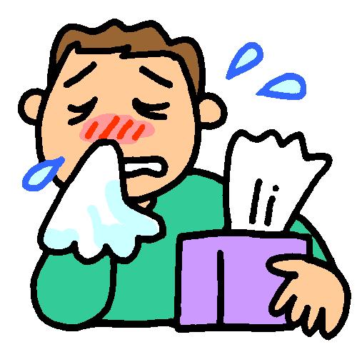 【驚愕】風邪で「抗生物質」を処方してくる医者wwwwwwwwwwwwwwwwのサムネイル画像
