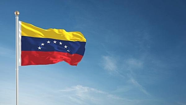 【画像】ベネズエラの現在… ヤ バ す ぎ る ・・・・・のサムネイル画像