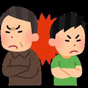 """【小4男児殺害】母親が語る男児と父親の """"関係性"""" がコレ・・・・・のサムネイル画像"""