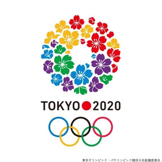【衝撃】東京五輪、韓国と北朝鮮がボイコットか!!!!!のサムネイル画像