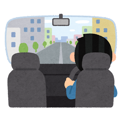 car_driver_inside_road