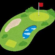 """【千葉】住宅押しつぶしたゴルフ練習場の """"オーナーの対応"""" がヤバすぎるwwwwwのサムネイル画像"""