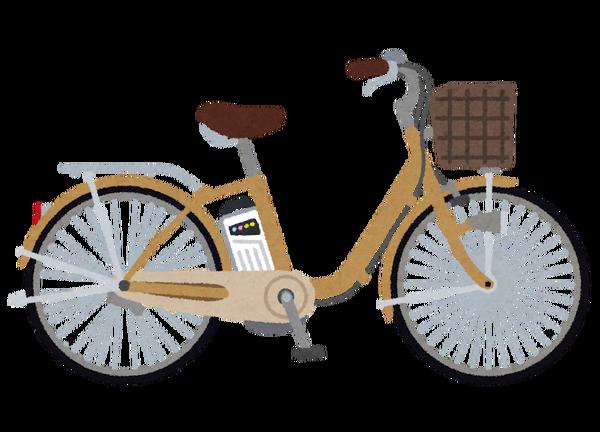 【神奈川】子どもを抱っこして電動自転車を運転した保育士の末路・・・・・のサムネイル画像