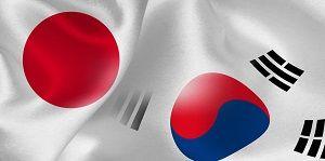 """【ファーw】日本と韓国の対立を見た中国さん、韓国に""""容 赦 な い""""wwwwwwwwwwwwwwwwwwwwwwwwwのサムネイル画像"""
