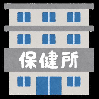 【速報】名古屋のコロナ検査所、やらかす・・・!!!!!!!!のサムネイル画像