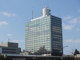 【唖然】NHK「皇室の祖先の…」→批判が殺到した結果wwwwwwwwwwwwwwwwwwwwwのサムネイル画像