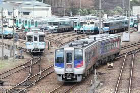 【衝撃】「電車の音がうるさい」→ マンション住民ら、JR四国に抗議へwwwwwwwwwwwwwwww
