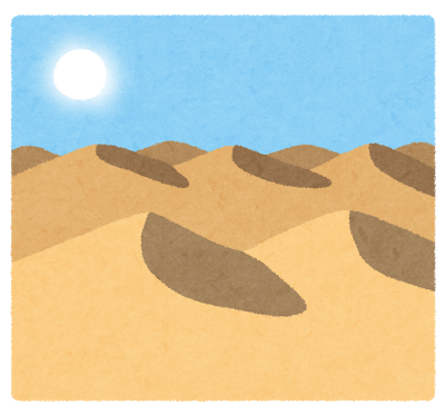 【悲報】武蔵小杉、砂漠と化す・・・・・(画像)のサムネイル画像