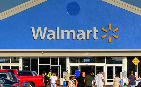 【衝撃】米ウォルマート、日本での店舗運営を撤退へ → その理由wwwwwwwwwwwwwwwwwwのサムネイル画像