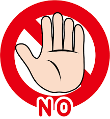 【衝撃】あの大学も「軍事研究」禁止へwwwwwwwwwwwwwwwのサムネイル画像