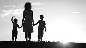 【衝撃】「母子家庭」より「父子家庭」の方がまともな理由wwwwwwwwwwwwwwwwww