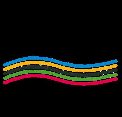 olympics_2020tokyo (2)