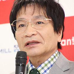 【悲報】 尾木ママ、「吉澤ひき逃げ映像」を観て「通行人」に激怒へ・・・・・のサムネイル画像