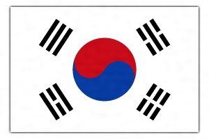 今 、 韓 国 で は 日 本 で の 就 職 が 流 行 っ て い ま す 。のサムネイル画像