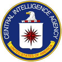 220px-Seal_of_the_Central_Intelligence_Agency.svg