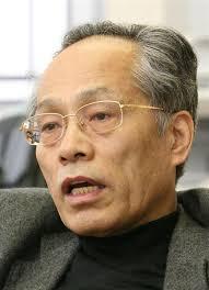 【絶叫】佐高信さん、新潟知事選演説で安倍首相を猛批判してしまうwwwwwwwwwwwwのサムネイル画像