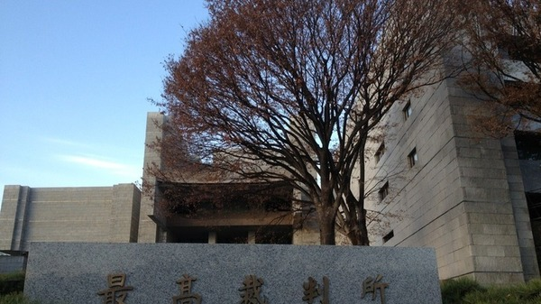 20121214-00022725-roupeiro-000-11-view
