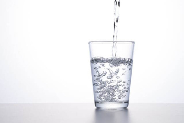 water-quality-conditions-of-delicious-water_01