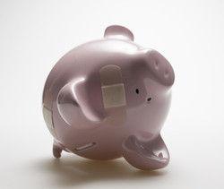 【悲報】これから高齢者の半数は「預貯金ゼロ」になってしまう模様wwwwwwwwwwww のサムネイル画像