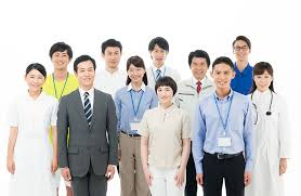 【悲報】日本の「消えゆく職業」が発表されるwwwwwwwwwwwwwwwwwwwwのサムネイル画像