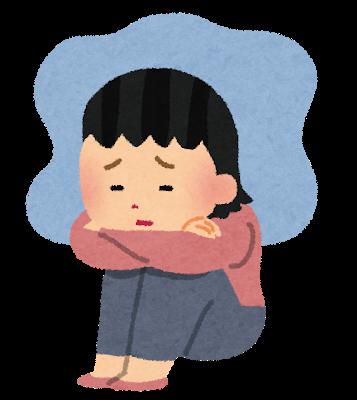 【朗報】うつ病を数分で治す方法が発見されるwwwwwwwwwwwwwwのサムネイル画像