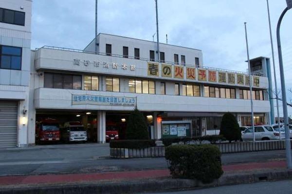 【兵庫】救急隊隊長が隊員の運転にブチギレ!!!→ その結果が・・・・・のサムネイル画像