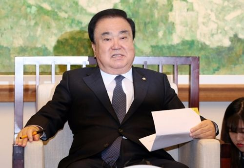 【納得】日本と韓国が永遠に和解できない理由wwwwwwwwwwwwwwwwwwwwwwのサムネイル画像