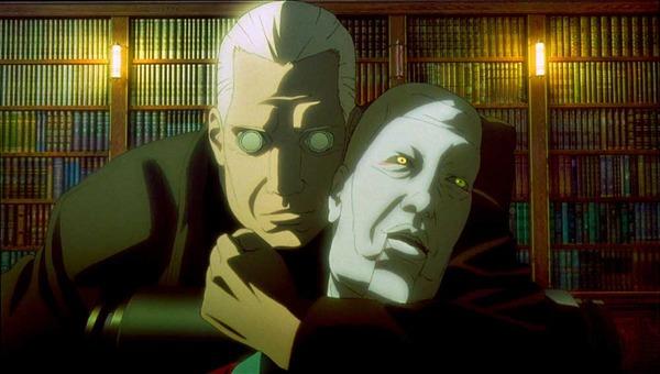 【衝撃】押井守監督、アニメ業界の現状に緊急警告!!!のサムネイル画像