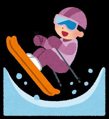 【東京五輪】札幌市「IOCにアピールするチャンス!!!」→こうなるwwwwwのサムネイル画像