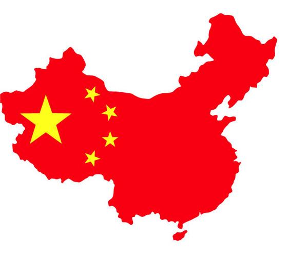 【画像】安倍首相がSNSに投稿した写真が中国ネットで話題にwwwwwwwwwwwwwwwwのサムネイル画像