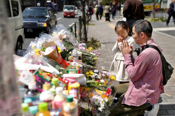 【池袋事故】87歳男を「過失運転致死傷」容疑で事情聴取へ!!!!!!!!のサムネイル画像