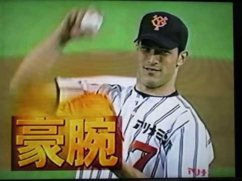 【野球】ついに始球式で「室伏」超える者が現るwwwwwwwwwwwwwwwwwwのサムネイル画像