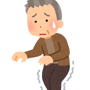 【悲報】日本の医療、もう限界みたい・・・・・のサムネイル画像