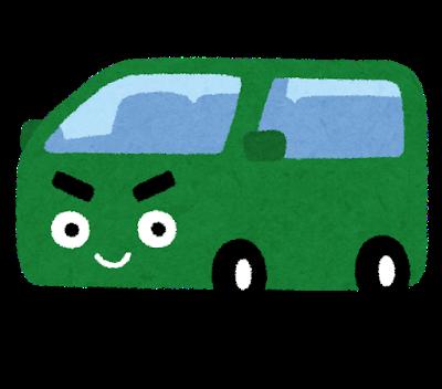 car_character3_wagon