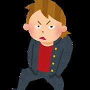 """【唖然】東名高速のエアガン乱射男、ヤバすぎる """"過去"""" が暴かれるwwwwwのサムネイル画像"""