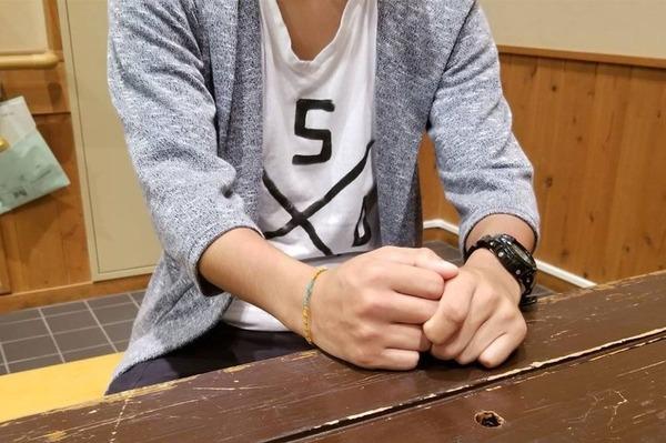 【衝撃】東洋大陸上部1年生、箱根駅伝選手からの「暴行」を告発!!!のサムネイル画像
