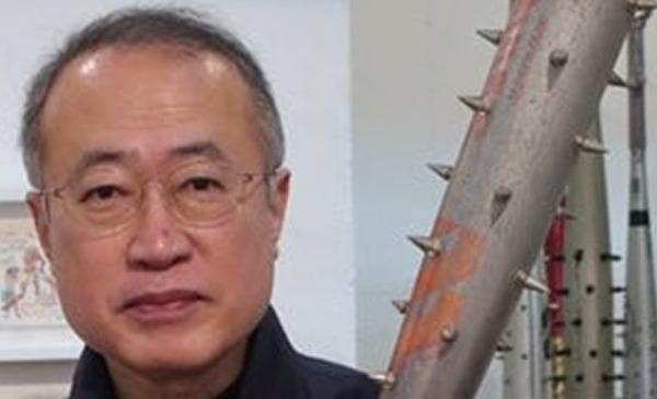 【衝撃】立憲・有田芳生さん「名誉毀損」で訴える!!!!!!!のサムネイル画像