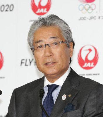 【速報】JOC竹田会長、「起訴」報道を全否定へ!!!!!のサムネイル画像
