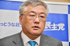 【悲報】立憲民主党「韓国の悪口を言う奴は絶対に許さん!!!」→その結果wwwwwwwwwwwwwwwwwwwww のサムネイル画像