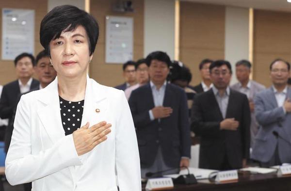 【衝撃】韓国の最低賃金、とんでもないことになるwwwwwwwwwwwwwwwのサムネイル画像