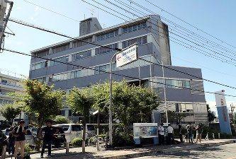 【衝撃】大阪の富田林署、樋田容疑者の脱走を許した「理由」があまりにもクソすぎるwwwwwwwwwwwwwwwwwwwwwのサムネイル画像