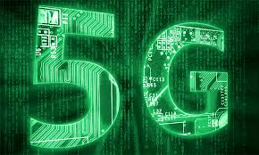 【速報】中国、「5G回線」に投資へ!!!→ その金額がwwwwwwwwwwwwwwwwwwwのサムネイル画像