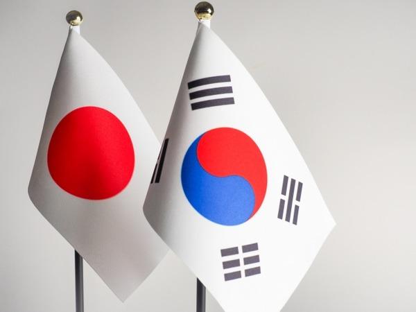 【悲報】「韓国が傾けば日本も傾く!!!」→その理由がwwwwwwwwwwwwwwwwwwwwwのサムネイル画像