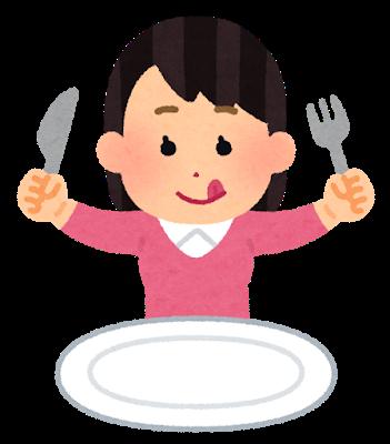 【衝撃】25歳女性「食費5万円」→ その結果wwwwwwwwwwwwww